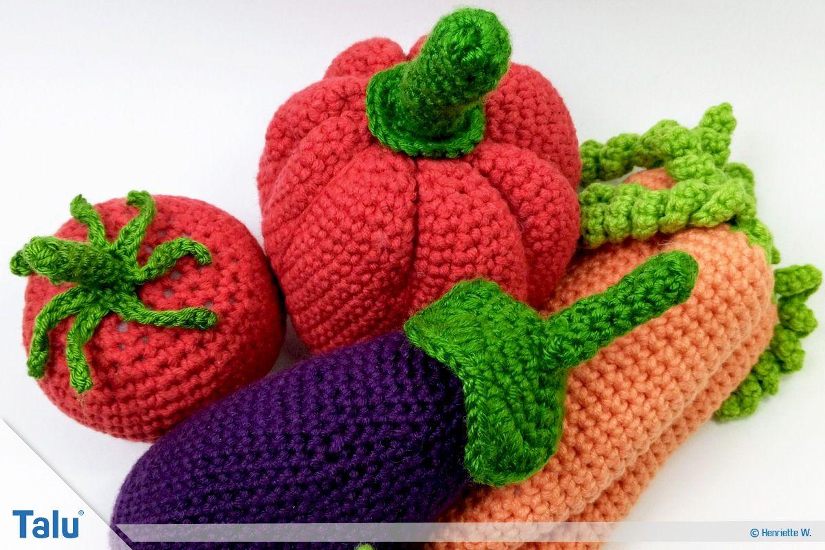 Küche Deko Gemüse Deko Aus Gemüse Einzigartig Wk12 Peelbelang By