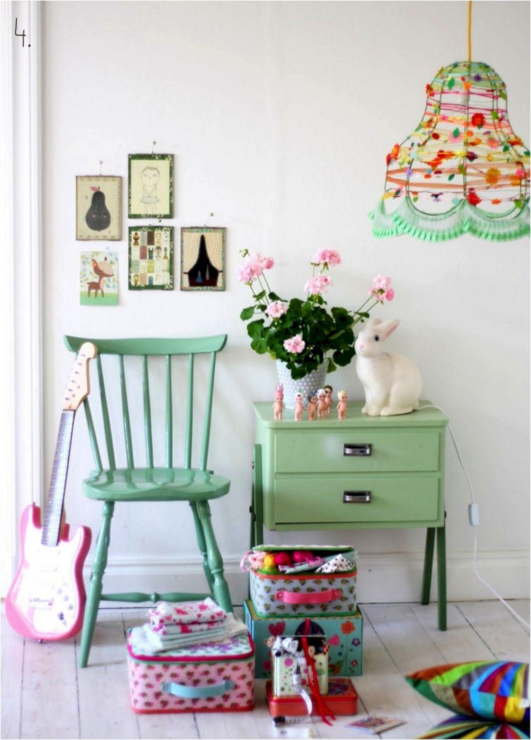 40 best modern decorating with pastel colors ideas home decor rh pinterest com