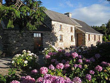 irish cottages for sale in ireland irish cottage ireland and rh pinterest com