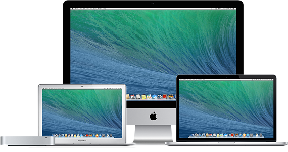 Mac Basics Apple Support Apple repair, Apple mac