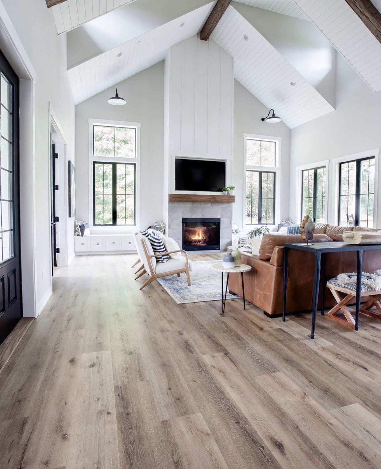 Youngscombe Luxury Vinyl Flooring Modern Farmhouse Floors Luxury Vinyl Flooring Luxury Vinyl Plank Flooring