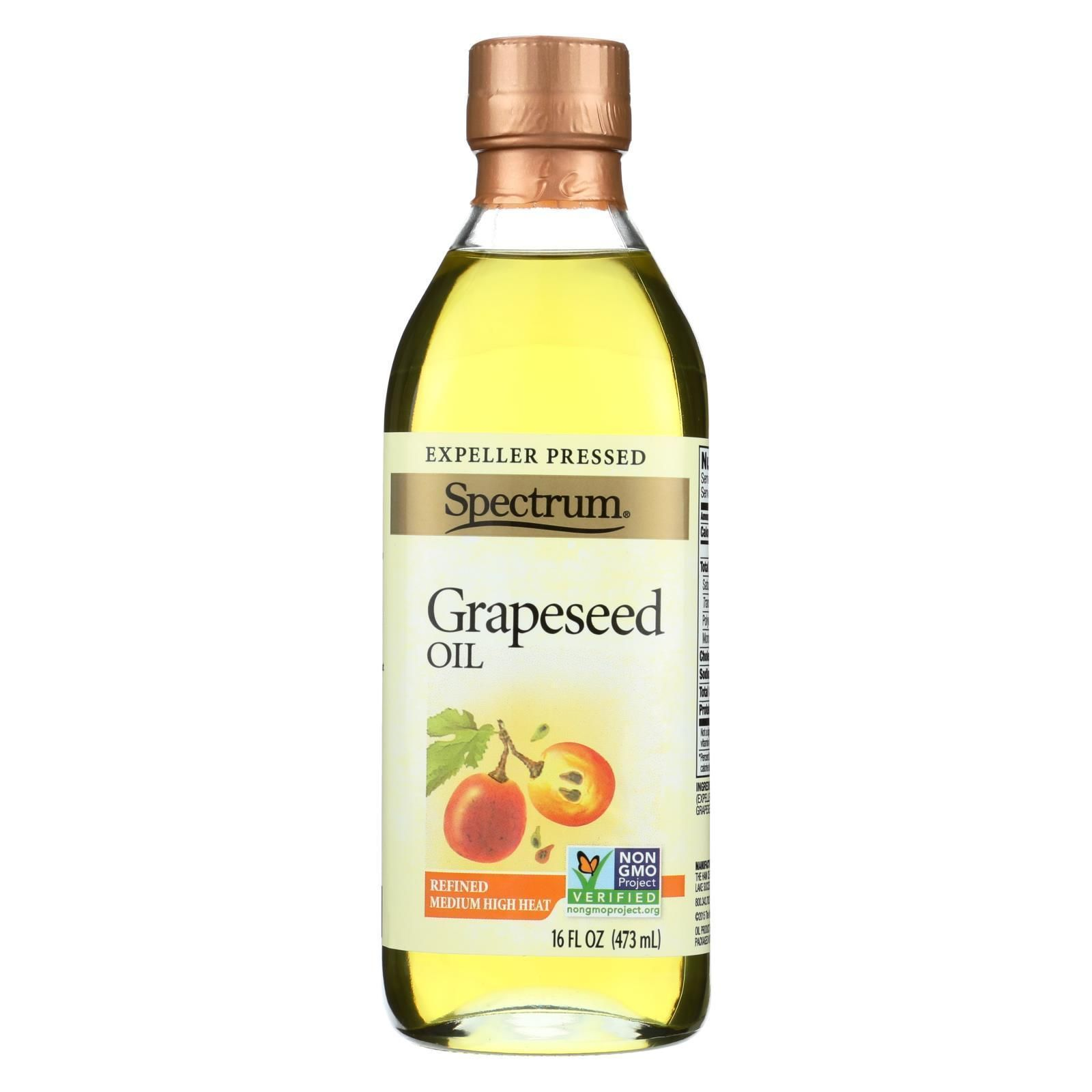 Grapeseed Oil Paw & Nose Revitalizer Dog nose, Dog