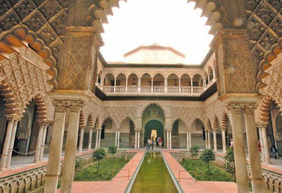 في رحاب الأندلس القصة كاملة من الفتح إلى ما وراء السقوط House Styles Mansions Andalusia