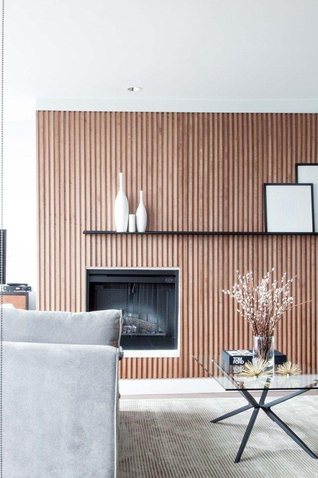 vancouver condo design by lux design nt h condo design condo rh pinterest com