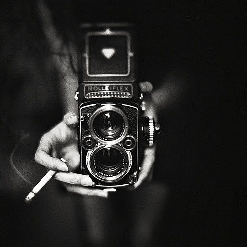 Vintage Photography Tumblr