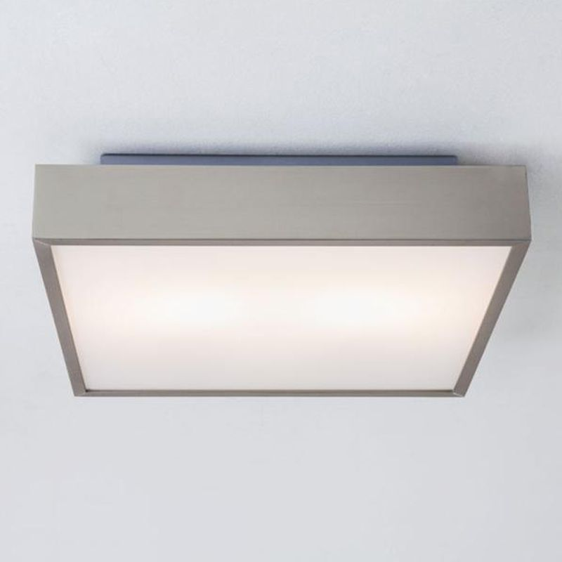 Image Result For Bathroom Ceiling Lights