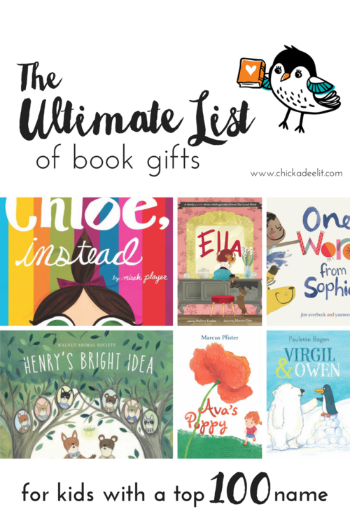 Look For Noteworthy Books Featuring A Child S Name If You Want To Hook On Reading Give Them Book Chosen Especially Help Do That