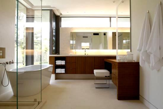 Best Brentwood Residence Interiors By Design The Advanced 6 640 x 480