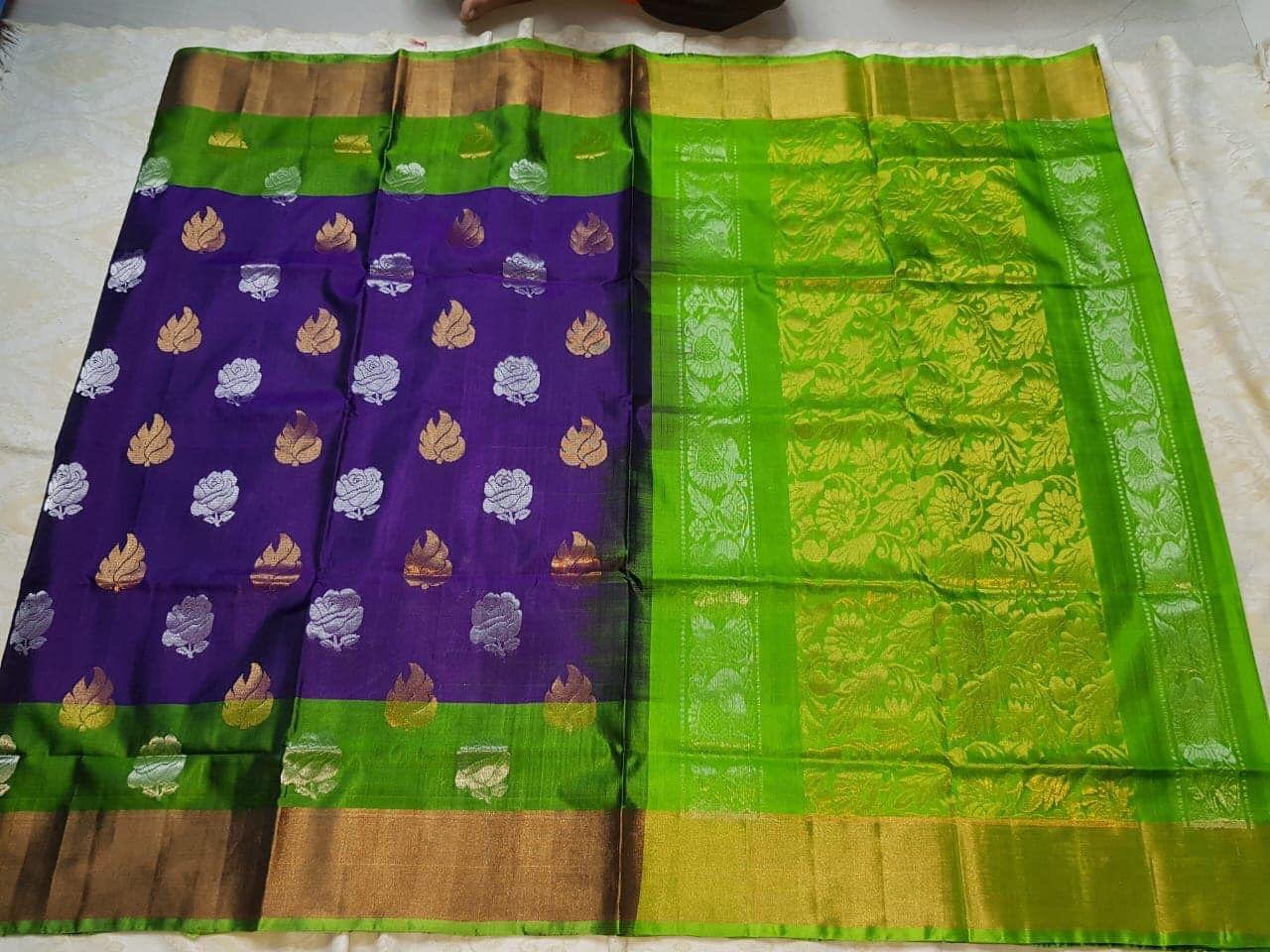 Uppada pattu sarees   uppada pattu sarees wholesale price   uppada