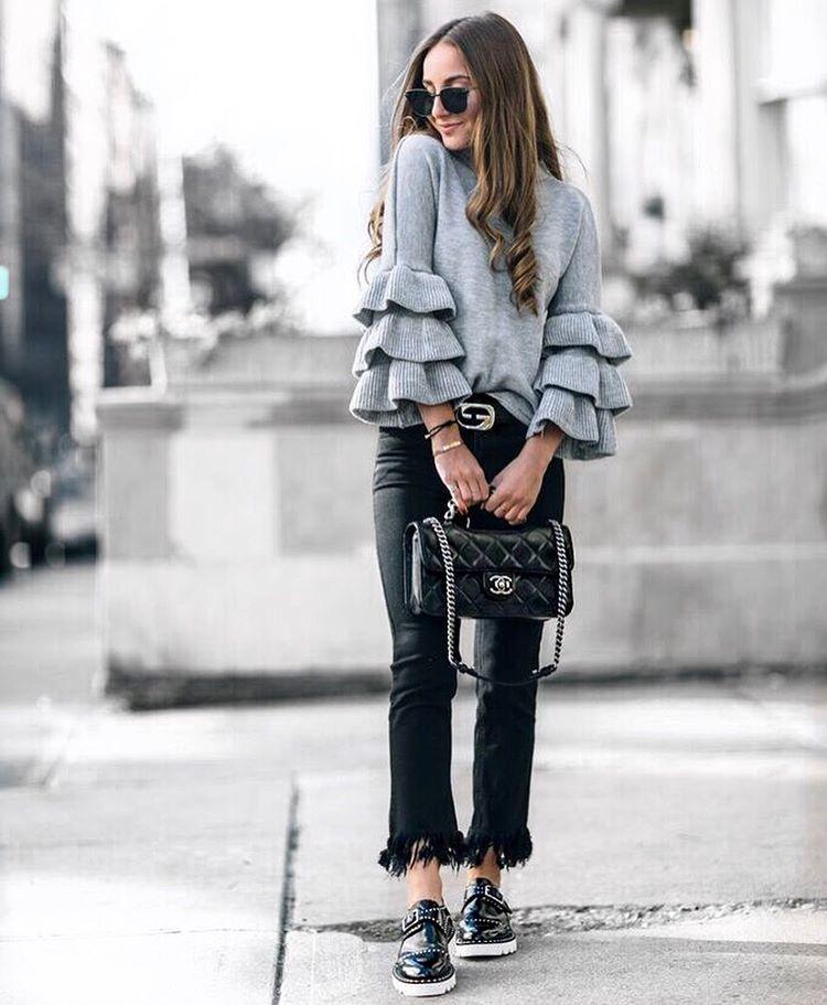 9279f02859 Pin by Madeline16 on Street Style