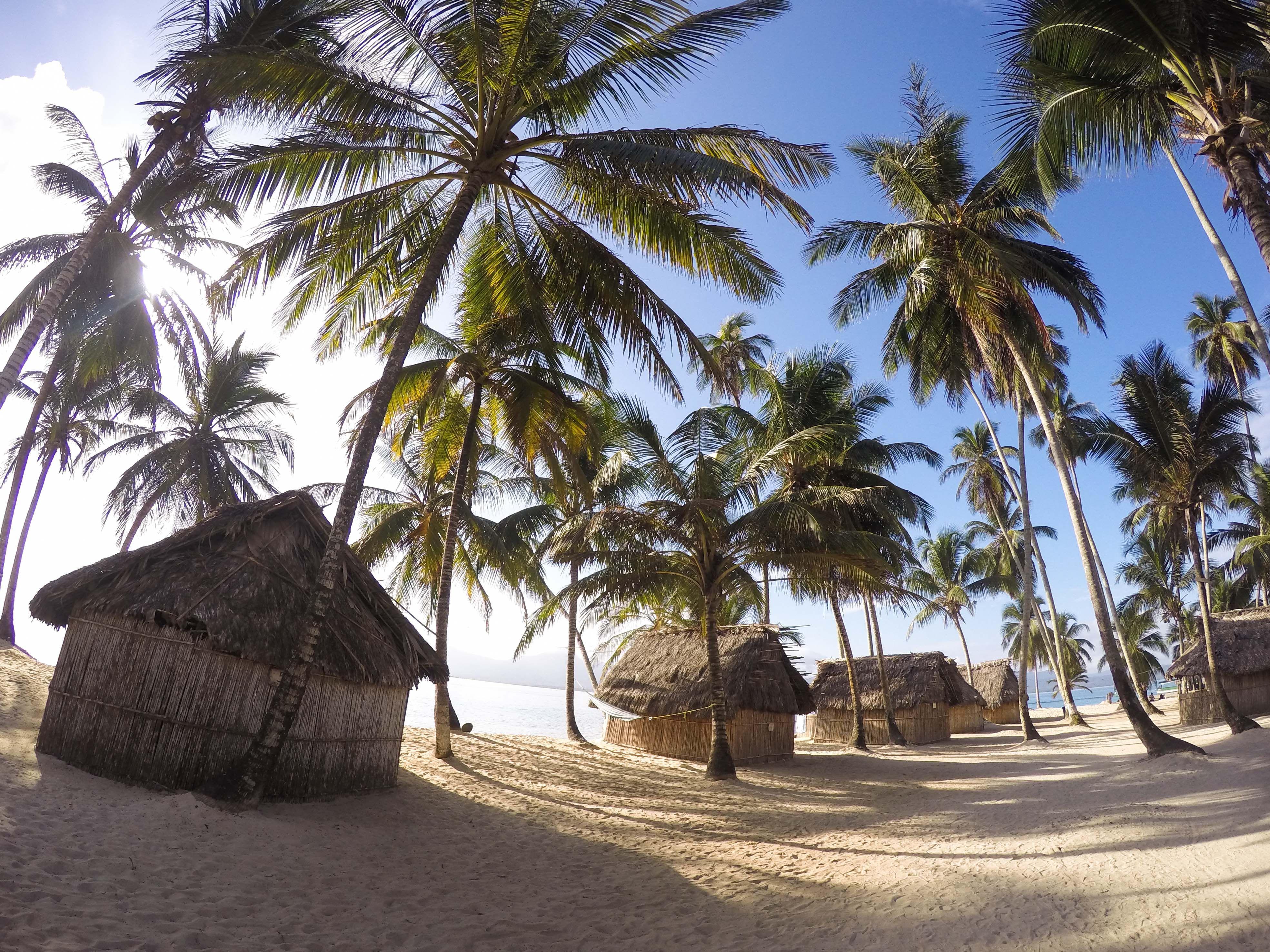 San Blas  Foto por: Monique Renne  #melhoresdestinos #viagem #travel #viajar #panama #sanblas