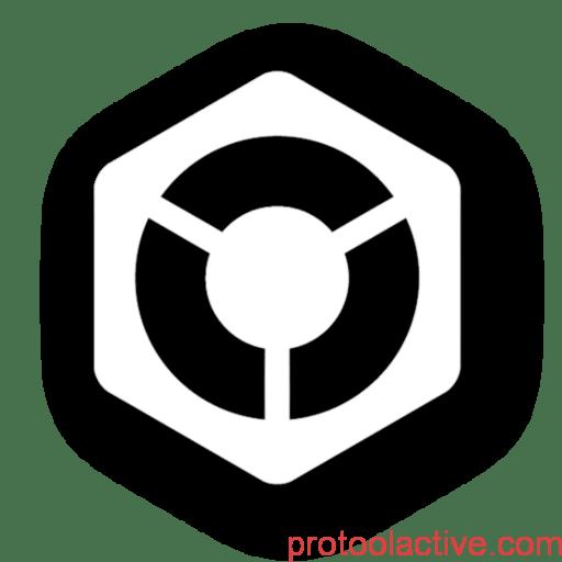 Pin On Activetool