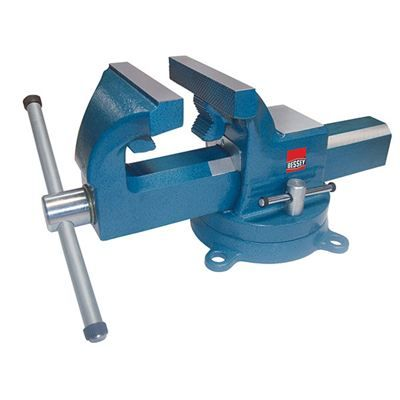 Thoughts On A Workbench Vise Woodworking Projects For Kids Rockler Woodworking Woodworking Workbench