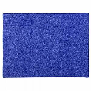 Point Exacompta & # 39; Position du compte & # 39 ;, 110 x 150 mm – Lot de 4   – Products