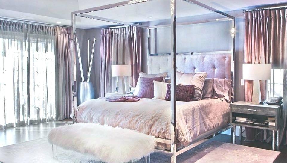 Hollywood Glamour Bedroom Glam Bedroom Decor Design Modern Glam Master Bedroom Decor Farmhouse Decorat Glamourous Bedroom Glam Bedroom Decor Luxurious Bedrooms