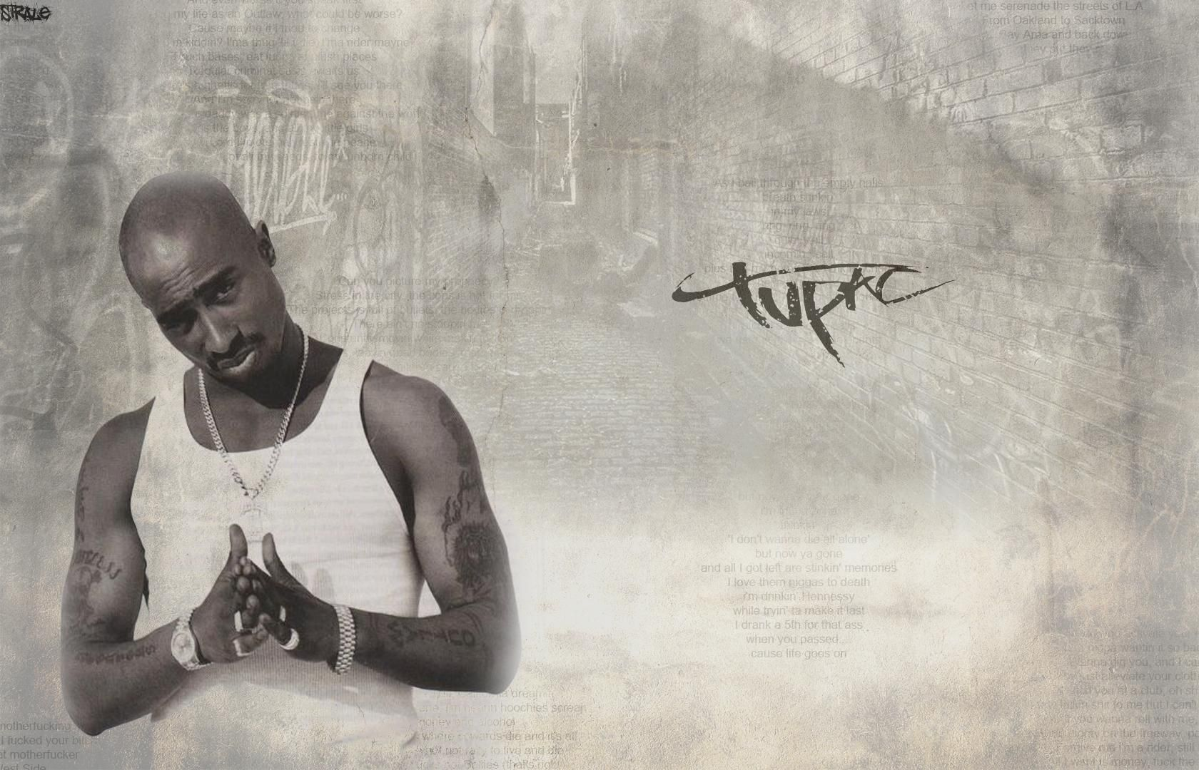 My favorite beautiful picture of tupac. Tupac art, 2pac