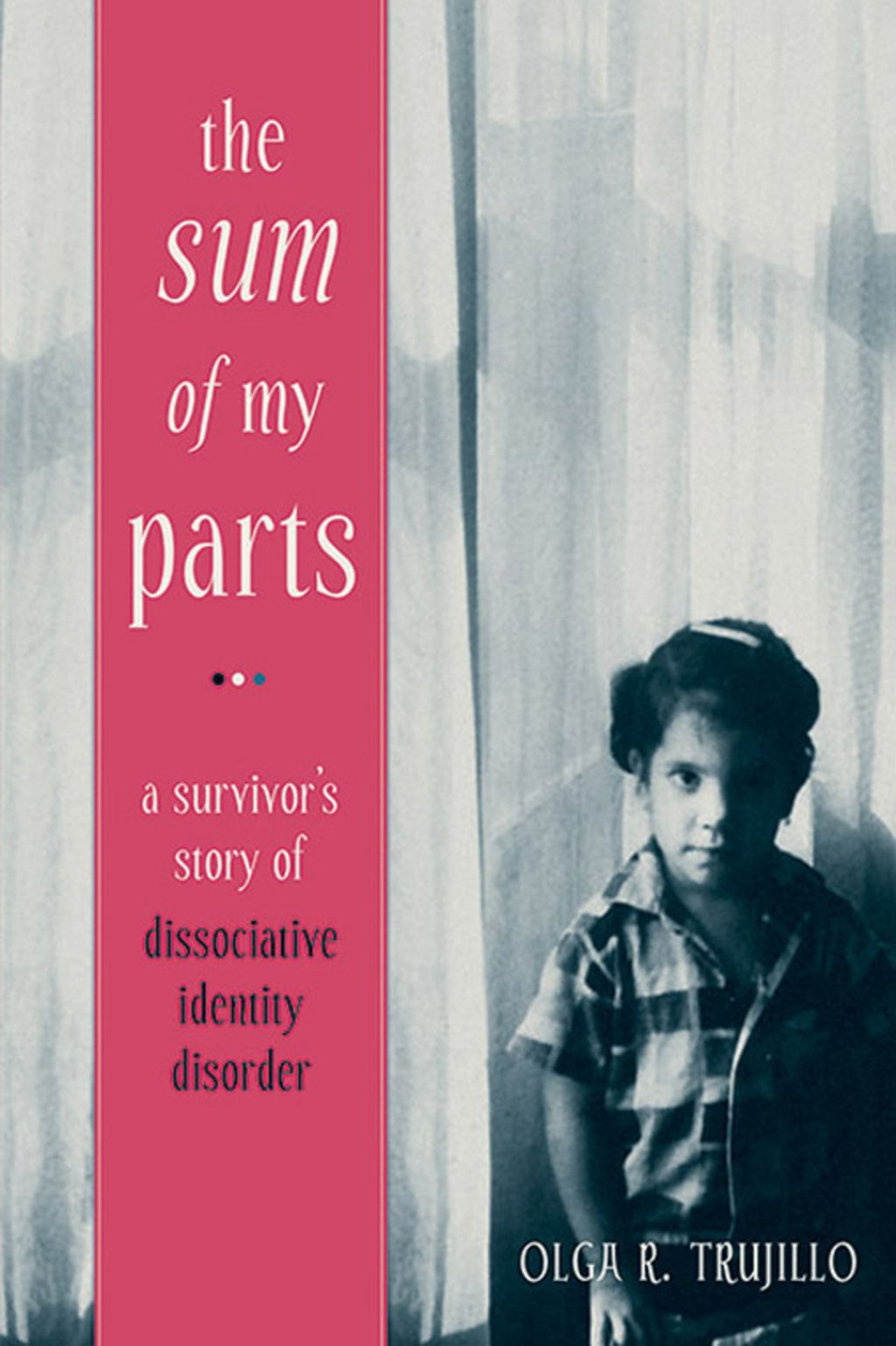 The Sum Of My Parts Ebook In