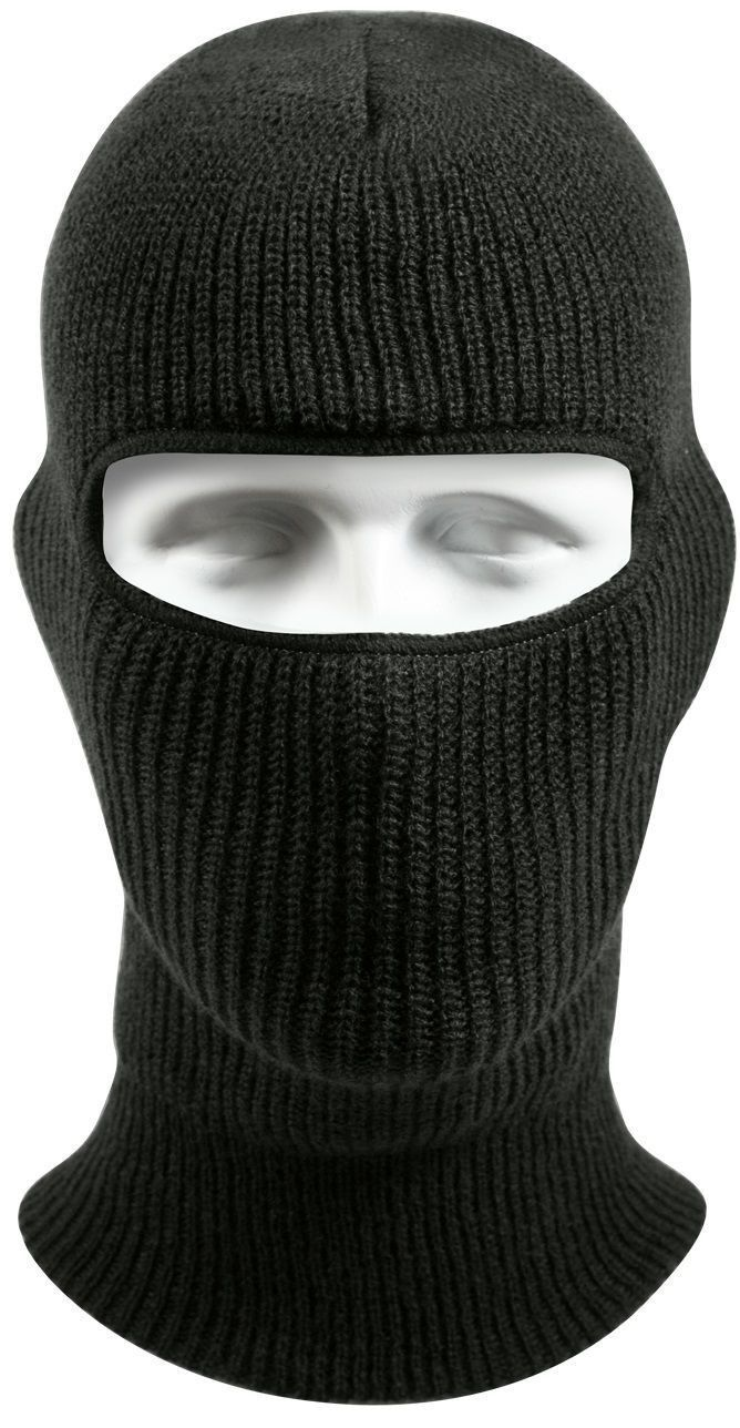 Back To Search Resultshome Men Boy Cozy Full Face Mask Tactical Outdoor Airsoft Ski Quick-drying Hood Balaclava Hide Full Face Mask 5 Colors Outdoor