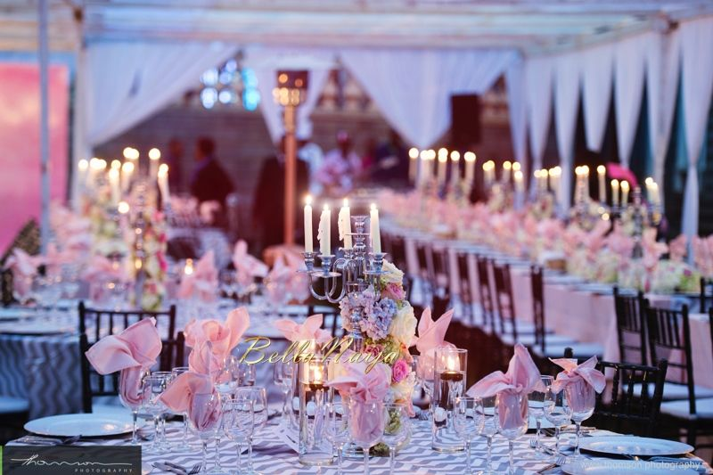 Susan alexs parisian themed outdoor kenyan wedding infinite bn wedding decor susan alexs parisian inspired outdoor wedding in nairobi kenya bellanaija junglespirit Gallery
