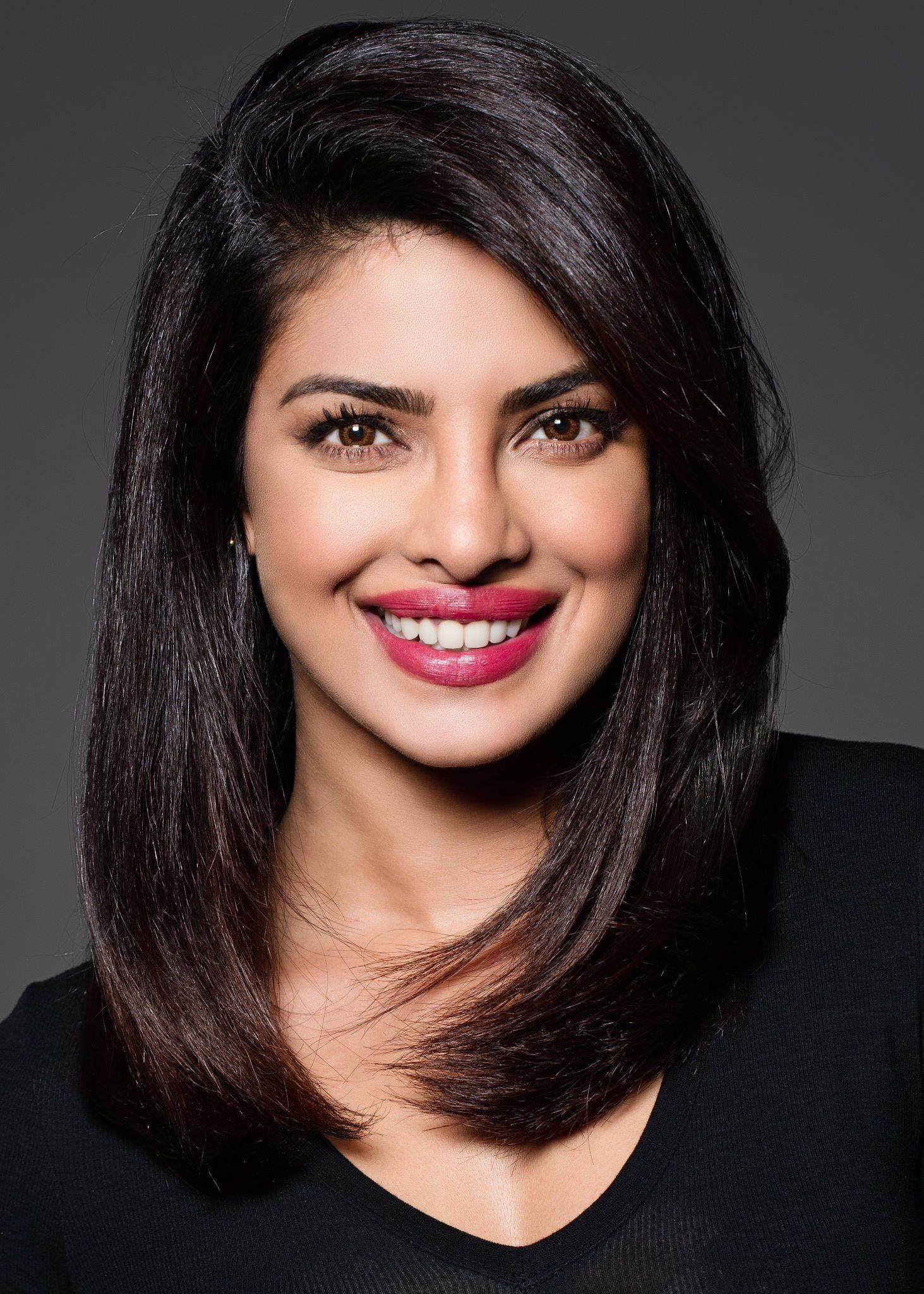 Communication on this topic: Priyanka Chopra lost a role for being , priyanka-chopra-lost-a-role-for-being/