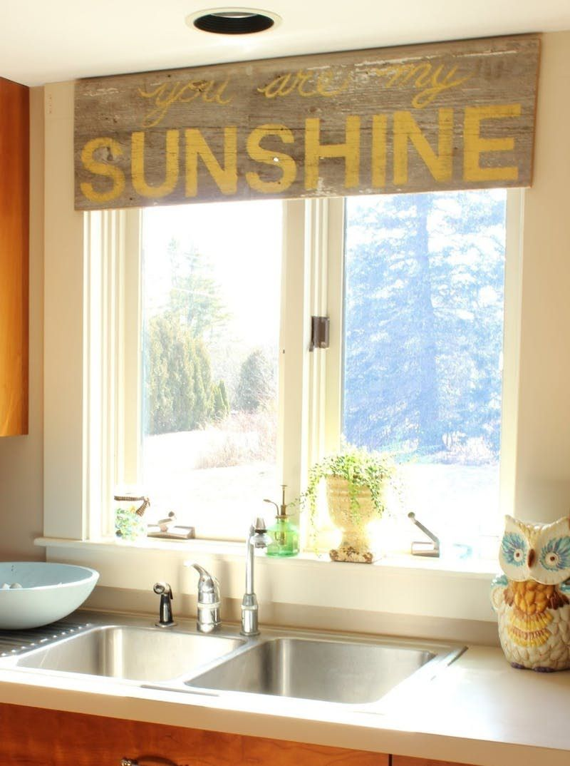 We curated of the most diyable swoonworthy window treatments