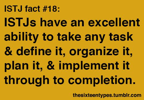 I am finding this out about myself, and I get better and better at - define excellent