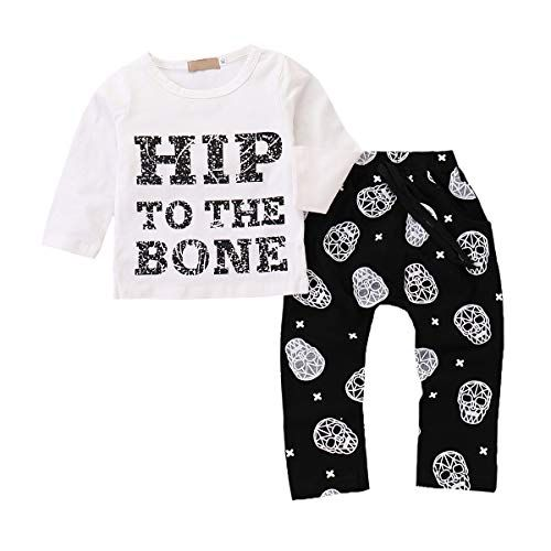 a650eeb70 Pin by Babygift on baby tops pants outfit clothes set   Pinterest ...