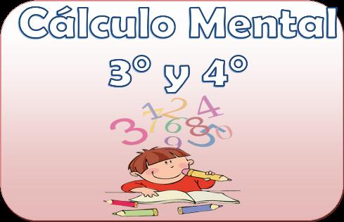 Pin de Pepo en Aprender | Pinterest | Cuarto grado, Grado y ...