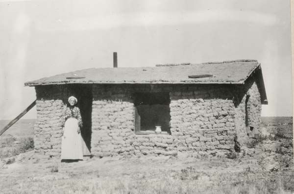 sod house 1917 on the plains in morgan county colorado i love rh pinterest com