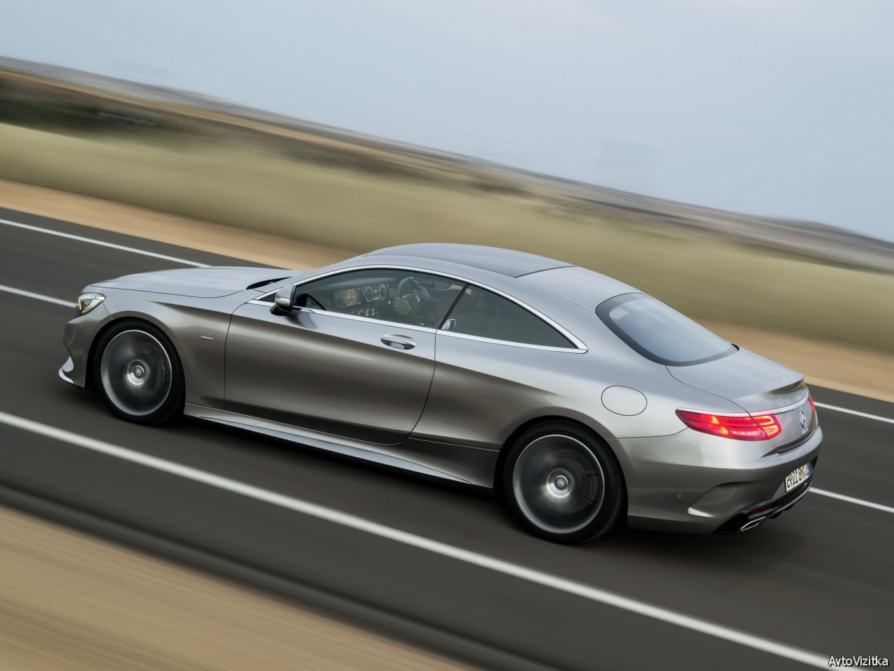 2015 mercedes s65 amg coupe 2015 2016