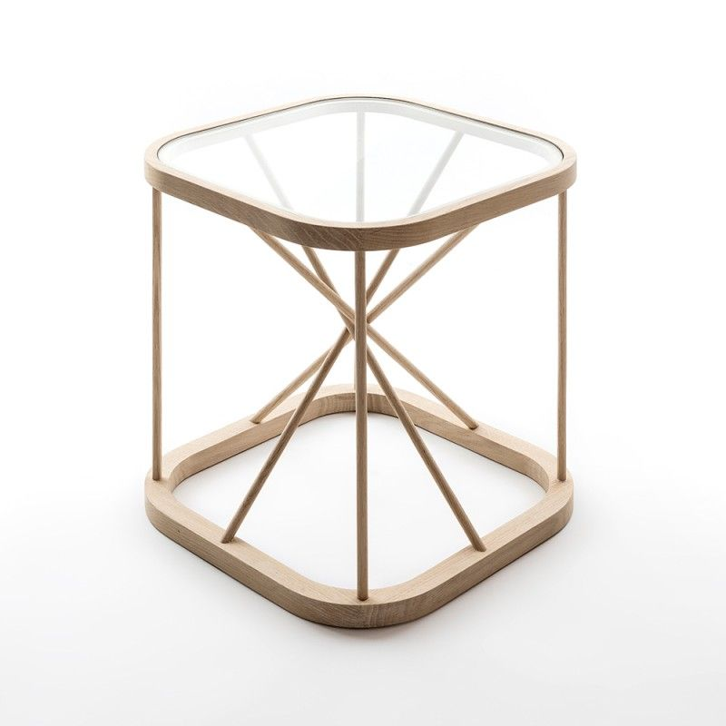 pin by suite ny on living rooms table furniture furniture rh pinterest com