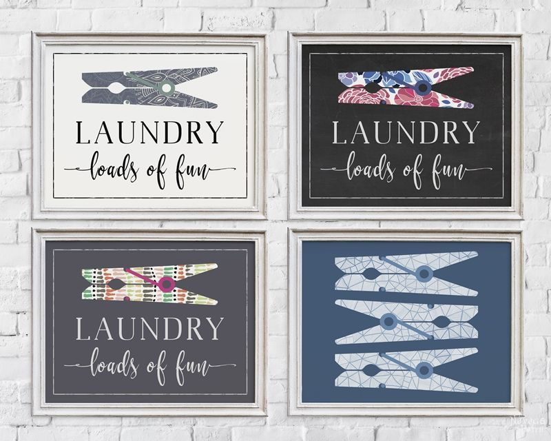 Free Printable Wall Art For Laundry Room Free Printable Wall Art Laundry Room Wall Art Laundry Room Art