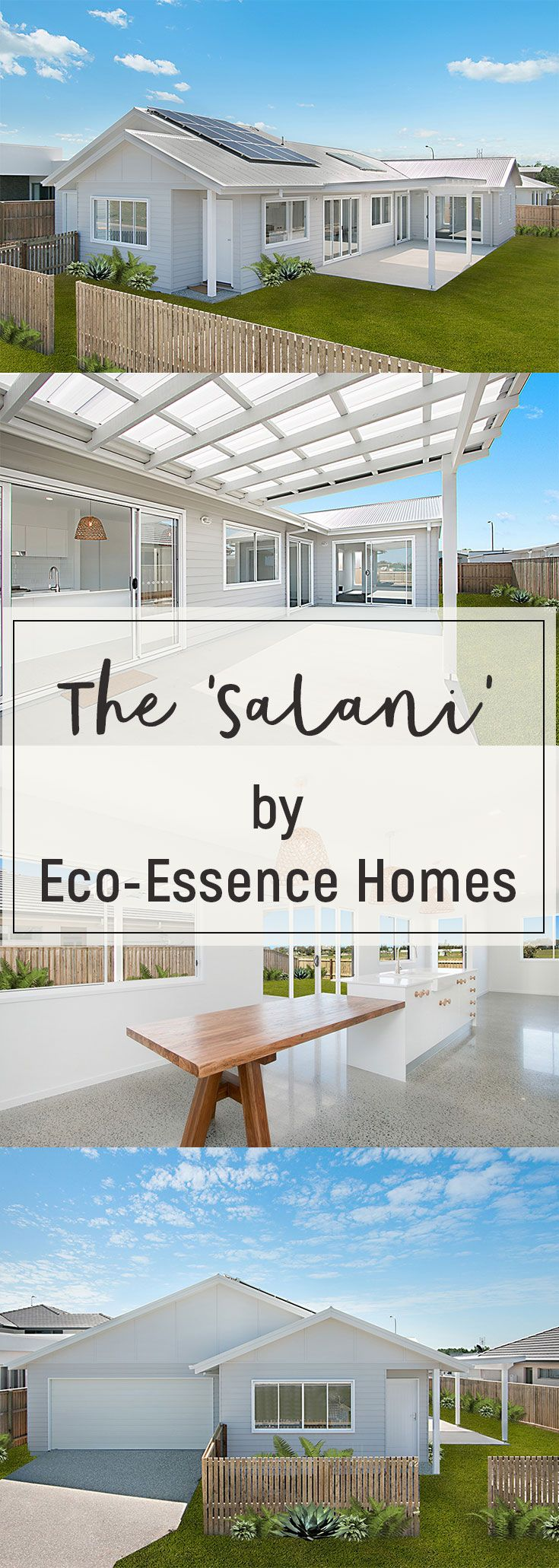 Dreaming of an eco-friendly home minus the price tag? Check out the ...