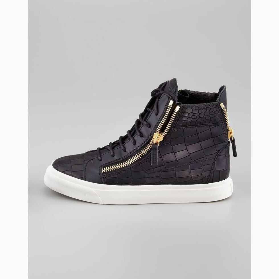 giuseppe zanotti gz mens shoes sneakers boots