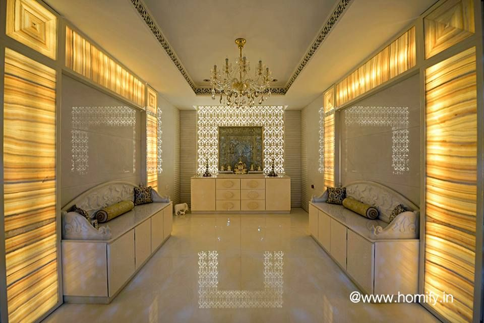 Interior Design by Interarch Mumbai Browse the