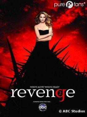Revenge Saison 2 Avec Images Saison 2 Regarder Film En