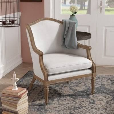 floral chair for the home in 2018 pinterest armchair chair rh pinterest co uk