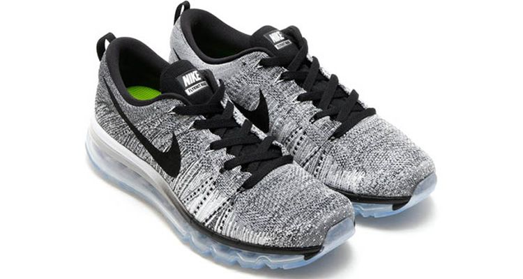 nike flyknit air max summer 2015 collection mary