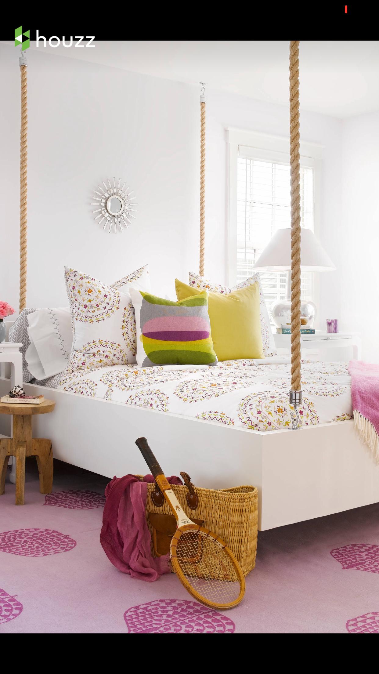 pin by stephanie takacs on a u2022 bedroom u2022 canopy beds cool bedroom rh pinterest com au