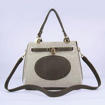 ef936725a7 designer fake handbags outlet