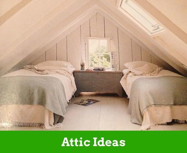 attic bathroom shiplap atticrenovationlaundryrooms rh pinterest com