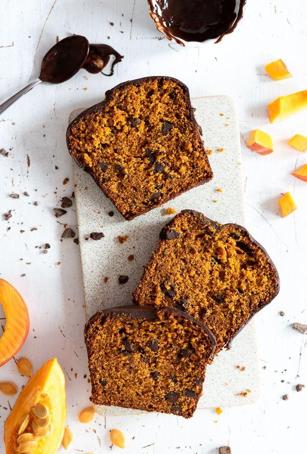 Kurbis Schoko Kuchen Rezepte Torten Kuchen Pinterest Cake