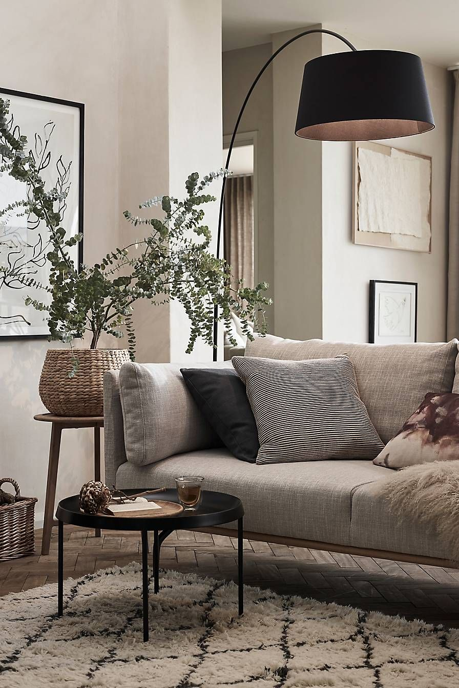 Room for Wellbeing   John Lewis & Partners in 2020   Decor ...