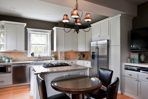 Antique White Cabinets Design Photos Ideas And Inspiration Amazing Gallery Of Interior Decorating In Closets
