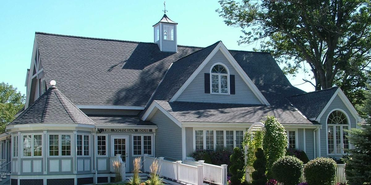 wedding reception venues cost%0A Smith Victorian House Weddings  Price out and compare wedding costs for wedding  ceremony and reception venues in East Bridgewater  MA