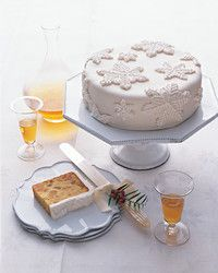 Apricot Filling And Frosting For Angel Food Cakes This is a great recipe to fill and frost angel food cake, especially in the summer months. layered angel food cake recipes | confetti angel food cake recipes | betty crocker angel food cake recipes | angel food cake recipes cookies | angel food cake recipes with cool whip