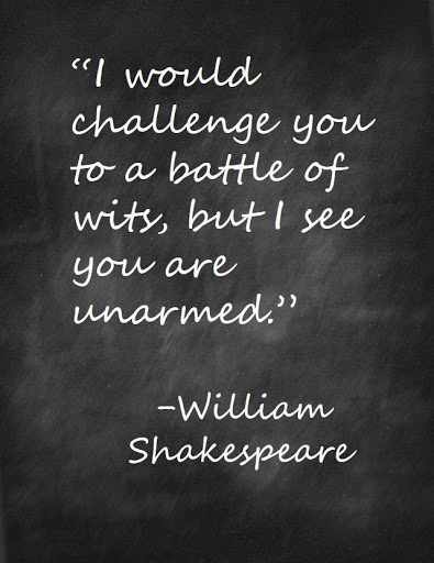 Famous Shakespeare Quotes Discover the Top 10 Greatest Shakespeare Quotes: inspirational  Famous Shakespeare Quotes