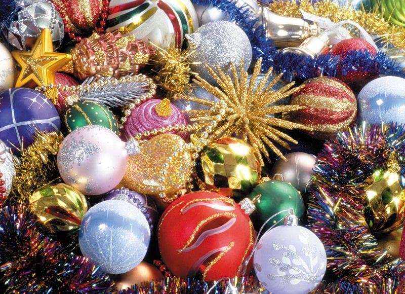 Christmas tree скачать mp3