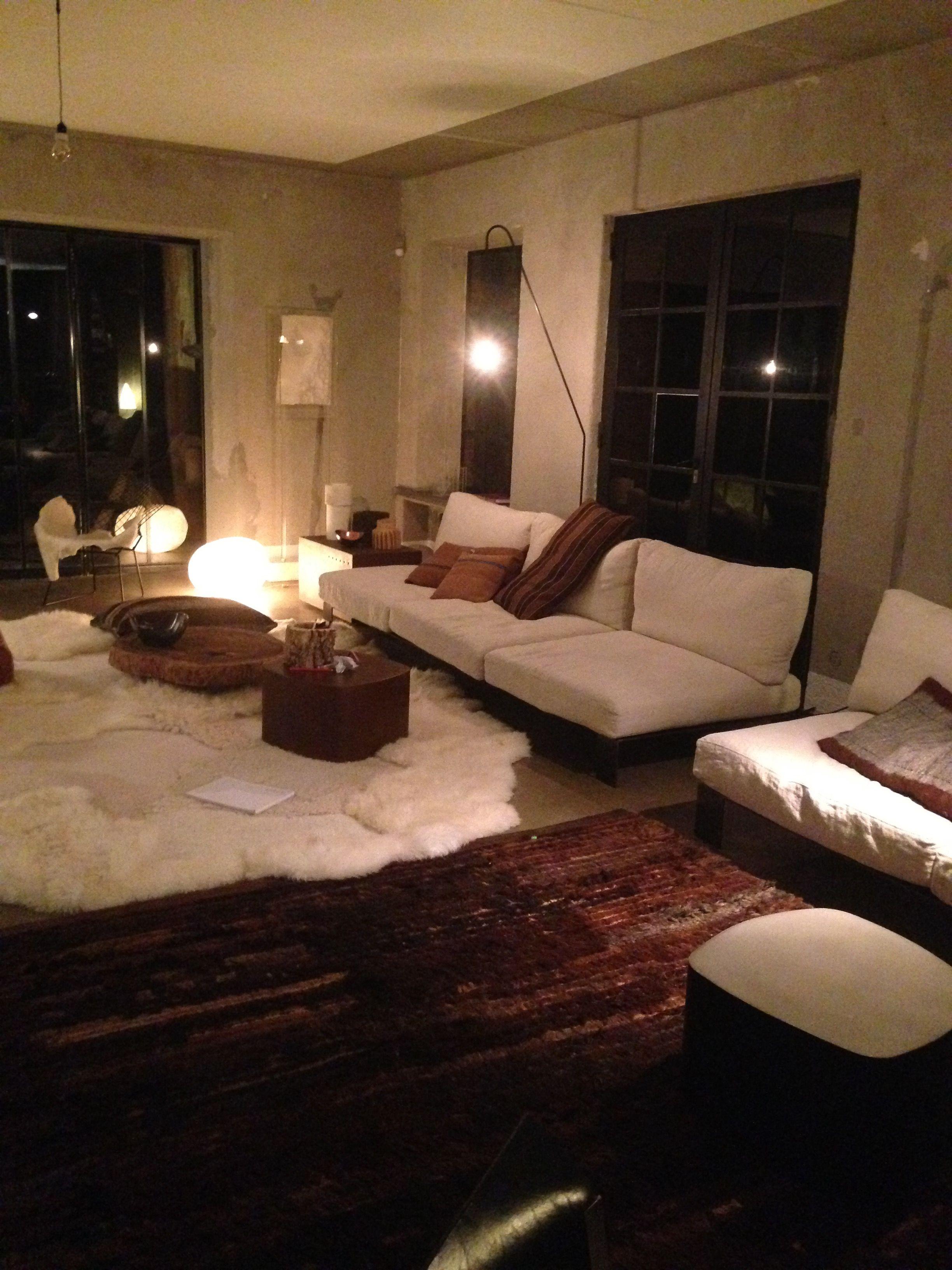 Best Interior Master Suite Future House Interior