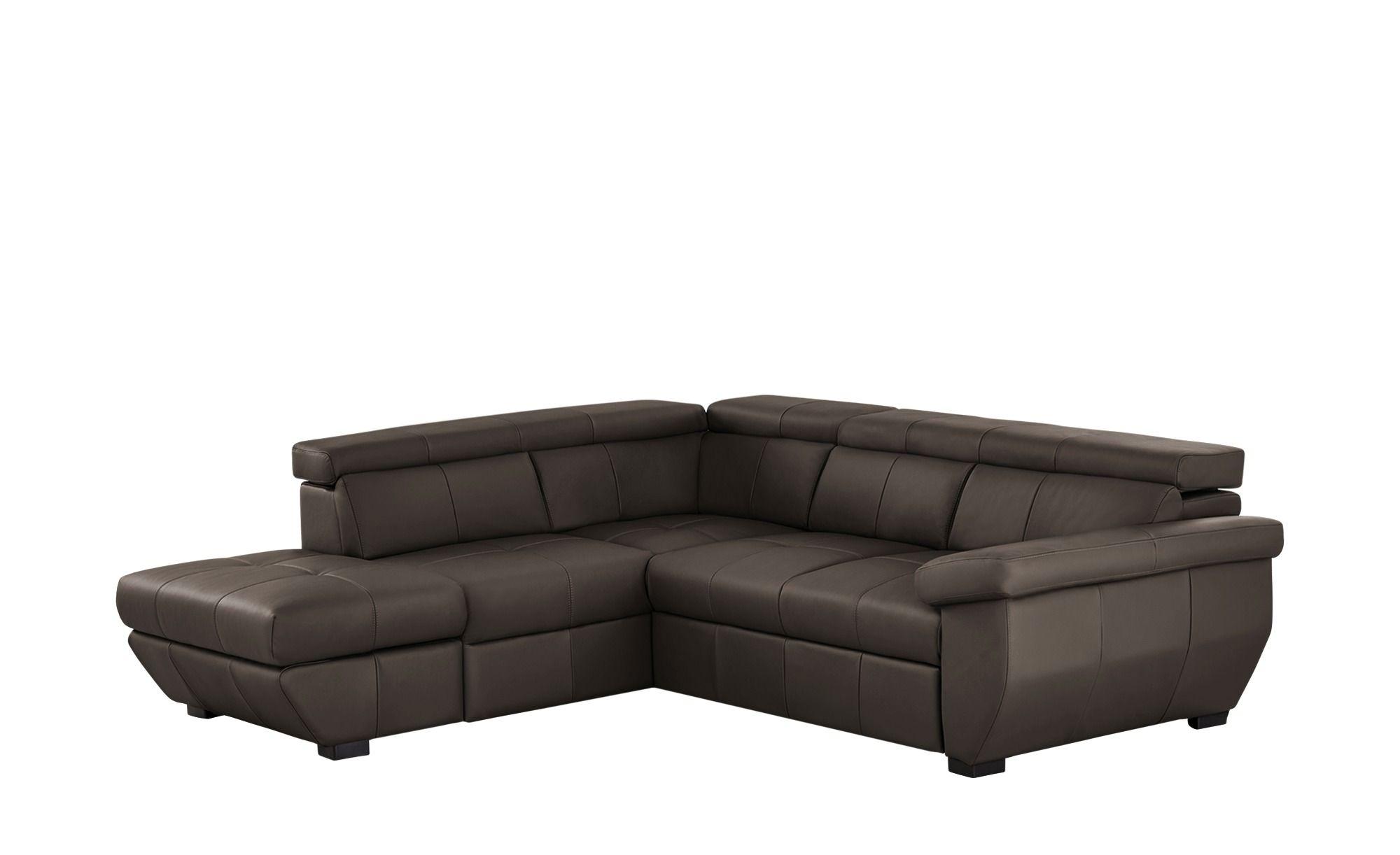 Uno Ecksofa Formula Gefunden Bei Mobel Hoffner Ecksofa Sofa Und Moderne Couch